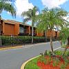 Tzadik Millenium - 4255 Barwood Dr, Orlando, FL 32839