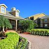 Plantation Gardens - 5501 110th Ave, Pinellas Park, FL 33782