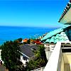 22 N. Vista De Catalina - 22 North Vista De Catalina, Laguna Beach, CA 92651
