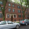 5301-5307 S. Maryland Avenue - 5301 S Maryland Ave, Chicago, IL 60615