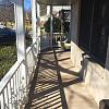 705 WILSON AVE - 705 Wilson Avenue, Rockville, MD 20850