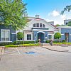 The Villas at Hermann Park - 6301 Almeda Rd, Houston, TX 77021