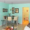 11092 Royal Palm Blvd - 11092 Royal Palm Boulevard, Coral Springs, FL 33065