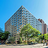 The Van der Rohe - 2933 N Sheridan Rd, Chicago, IL 60657