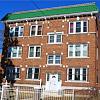 64 Shultas Place - 64 Shultas Place, Hartford, CT 06114