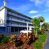 5 ISLAND PARK PLACE - 5 Island Park Place, Dunedin, FL 34698