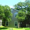 1805 Bouldin AVE - 1805 Bouldin Avenue, Austin, TX 78704