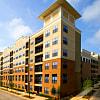 West Inman (Montage) - 626 Dekalb Ave NE, Atlanta, GA 30312