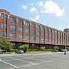 Off Broadway Apartments - 555 7th St NW, Grand Rapids, MI 49504
