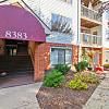 8383 BUTTRESS LANE - 8383 Buttress Lane, Manassas, VA 20110