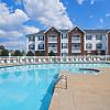 Woodgate Farms Apartments - 755 Saint Andrews Dr, Murfreesboro, TN 37128