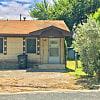 526 Wolf St. - 526 Wolf St, Killeen, TX 76541
