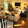 104 Oneck Ln - 104 Oneck Lane, Westhampton Beach, NY 11978