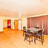 242 W Balview Avenue - 242 West Balview Avenue, Norfolk, VA 23503