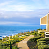Oceanaire Apartment Homes - 100 Esplanade Ave, Pacifica, CA 94044