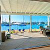 62 Beacon Bay - 62 Beacon Bay, Newport Beach, CA 92660