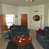 2169 E ASPEN Drive - 2169 East Aspen Drive, Tempe, AZ 85282