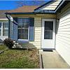 815 Stephanie Court - 815 Stephanie Court, Virginia Beach, VA 23462