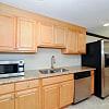 1339 S HILLCREST AVENUE - 1339 South Hillcrest Avenue, Clearwater, FL 33756
