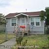 1945 Vine Ave - 1945 Vine Avenue, Klamath Falls, OR 97601