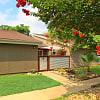 The Fredd - 9109 Dartbrook Dr, San Antonio, TX 78240