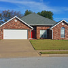 139 Fox Run Cir - 139 Fox Run Circle, Centerton, AR 72719