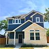 907 Fairview - 907 Fairview Avenue, College Station, TX 77840