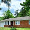 4977 Millbranch Rd - 4977 Millbranch Road, Memphis, TN 38116