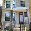 3221 West Potomac Avenue - 3221 West Potomac Avenue, Chicago, IL 60651