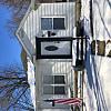 4716 Caroline Ave - 4716 Caroline Avenue, Indianapolis, IN 46205