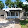 3206 33rd Street - 3206 33rd Street, Lubbock, TX 79410