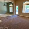 1865 N Jasmine Ave - 1865 North Jasmine Avenue, Clovis, CA 93619
