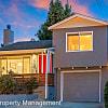 3932 Loma Vista Ave. - 3932 Loma Vista Avenue, Oakland, CA 94619