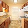 2407 Sandalwood Creek Drive - 2407 Sandalwood Creek Court, Wildwood, MO 63038