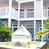 8317 Front Beach Rd. G - 8317 Front Beach Rd, Upper Grand Lagoon, FL 32408
