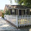 1232 E. Andrews Ave. - 1232 East Andrews Avenue, Fresno, CA 93704