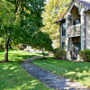 Meadows - 2204 Deercross Dr, Hurstbourne Acres, KY 40220