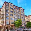 Dexter Lake Union - 1215 Dexter Ave N, Seattle, WA 98109