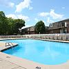 Blackhawk Apartments - 926 Congdon Ave, Elgin, IL 60120