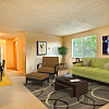 Bridge Square Apartments - 90 S 18th Ave, Brighton, CO 80601
