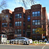 4703 N. Albany - 4703 North Albany Avenue, Chicago, IL 60625