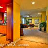 46 W. Julian St., #307 - 46 West Julian Street, San Jose, CA 95110