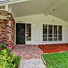 9440 Beauclerc Terrace - 9440 Beauclerc Terrace, Jacksonville, FL 32257