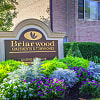 Briarwood Apartments - 679 Waupelani Dr, State College, PA 16801