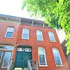 1946 N Wilmot Ave # 3 - 1946 North Wilmot Avenue, Chicago, IL 60647