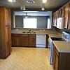 22526 W Mohave St - 22526 West Mohave Street, Buckeye, AZ 85326