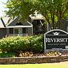 Riverset Apartments - 100 Riverset Ln, Memphis, TN 38103