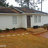 836 N. Donahue Drive - 836 N Donahue Dr, Auburn, AL 36832