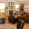 RidgeGate Apartments - 2811 W Deer Valley Rd, Phoenix, AZ 85027