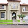 2426 E 20th Street - 2426 East 20th Street, Mission, TX 78572